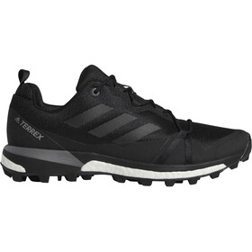 adidas TERREX Skychaser LT Chaussures basses Homme, core black/core black/grey four